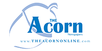 Acorn-logo-with-new-acorn-design
