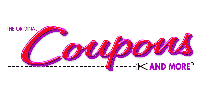 Coupons-&-More-Logo-Red-Pur