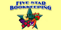Fivestar-Bookkeeping-sm
