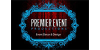 Premier-Event-Productions-sm