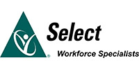 Select-Logo-Horz-Full-Color-sm