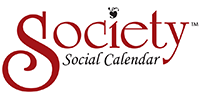 SocietyLogo-Red-(1)
