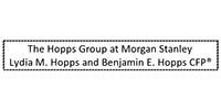 The-Hopps-Group-at-Morgan-Stanley