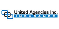 United-Agencies-Insurance-sm