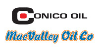 conico-macvalley-logo-sm