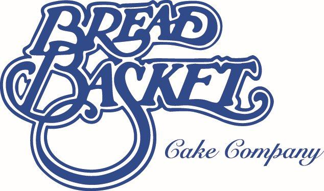 Bread Basket Cake co