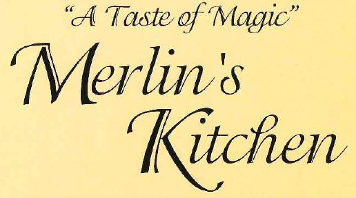 Merlin's Kitchen, Inc