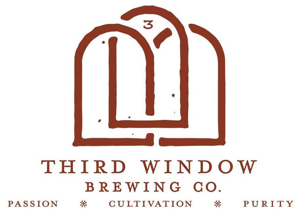 Third Window Brewing Co.