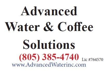 Advanced Water & Coffee Solutions