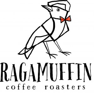Ragamuffin Coffee Roasters