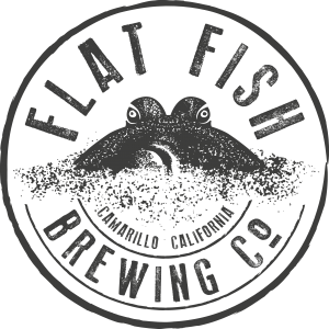Flat Fish Brewing Company