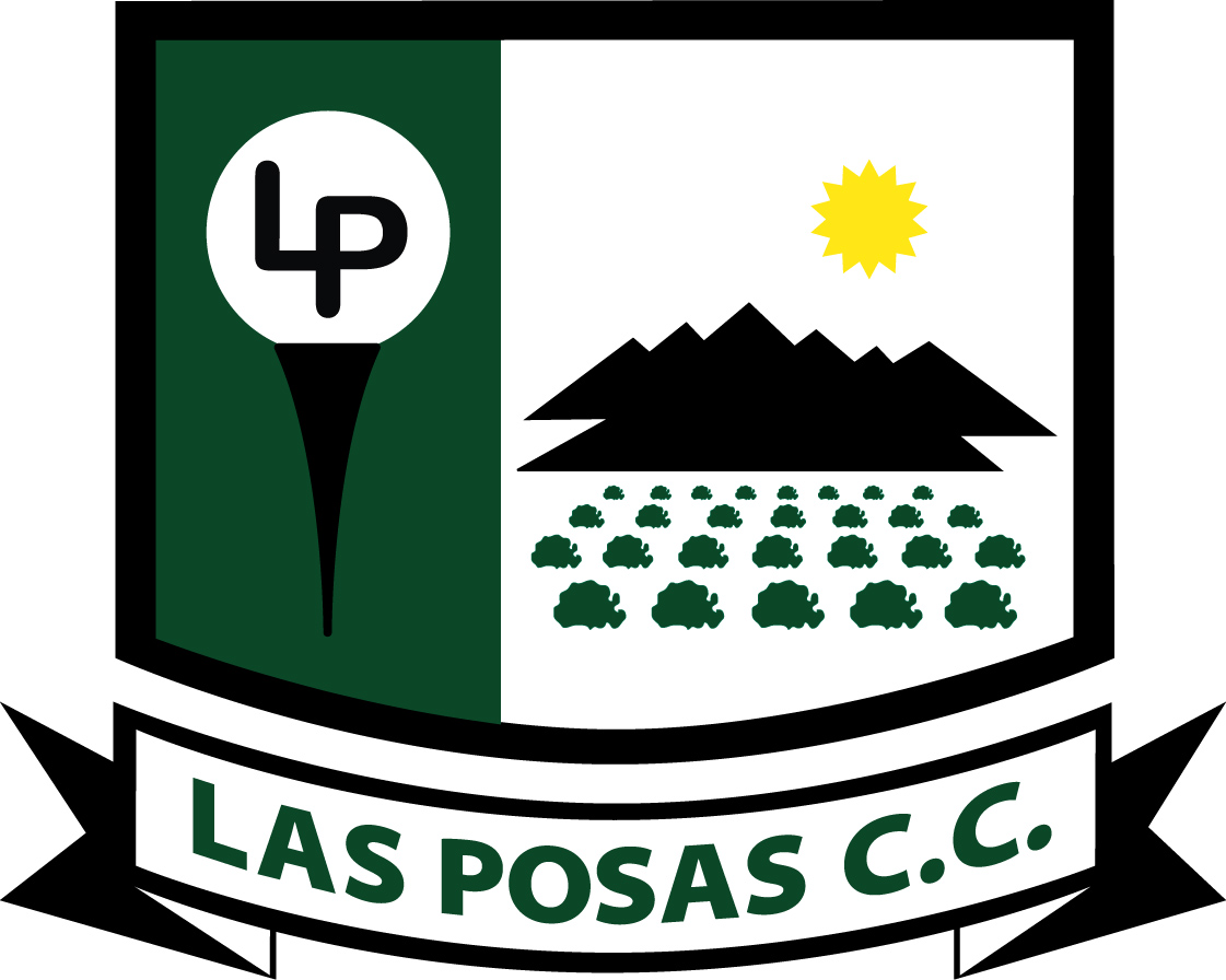 Las Posas Country Club