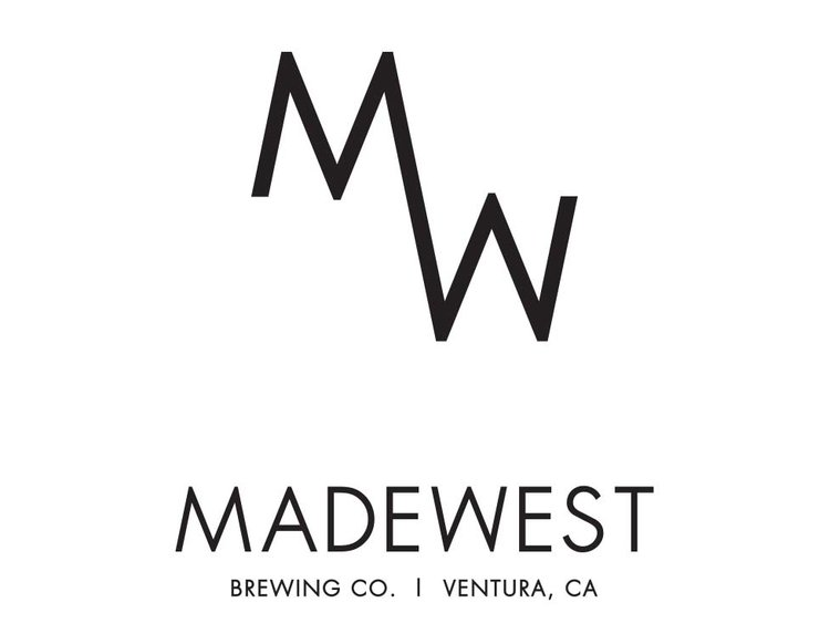 Madewest Brewing Company