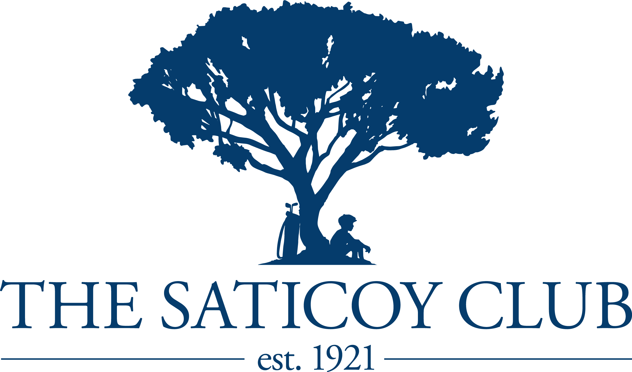 The Saticoy club