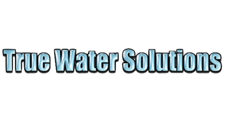True Water Solutions