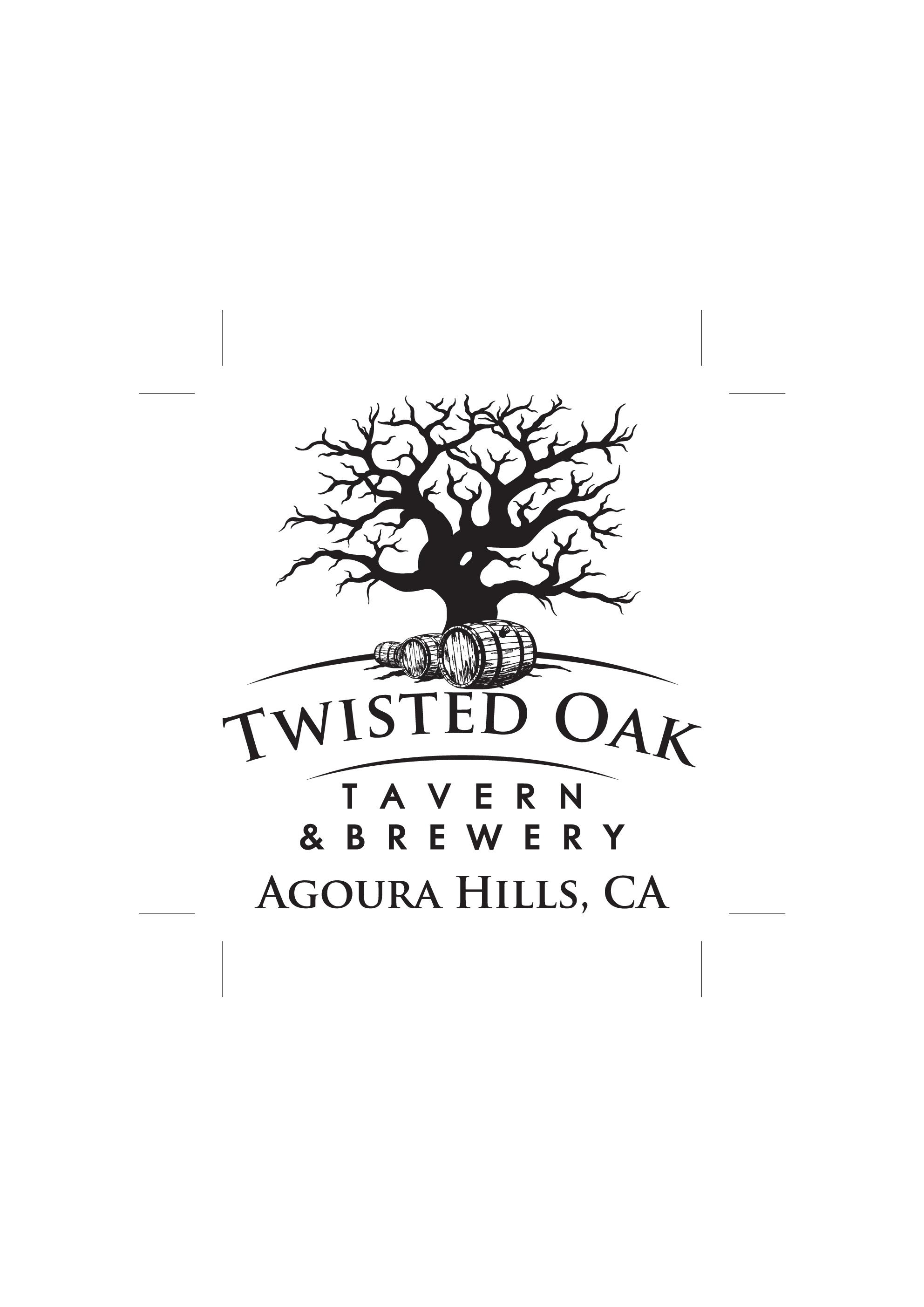 Twisted Oak Tavern and Brewery