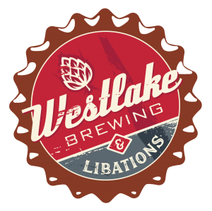 Westlake Brewing Company, LLC.