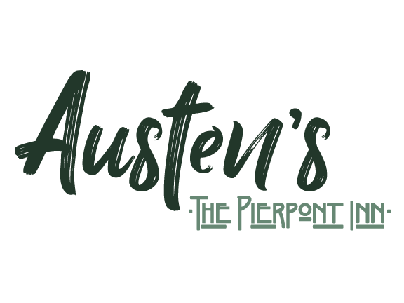 Austen's at the Pierpont Inn
