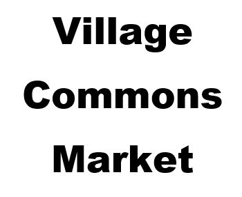 village commons market-the beer cave