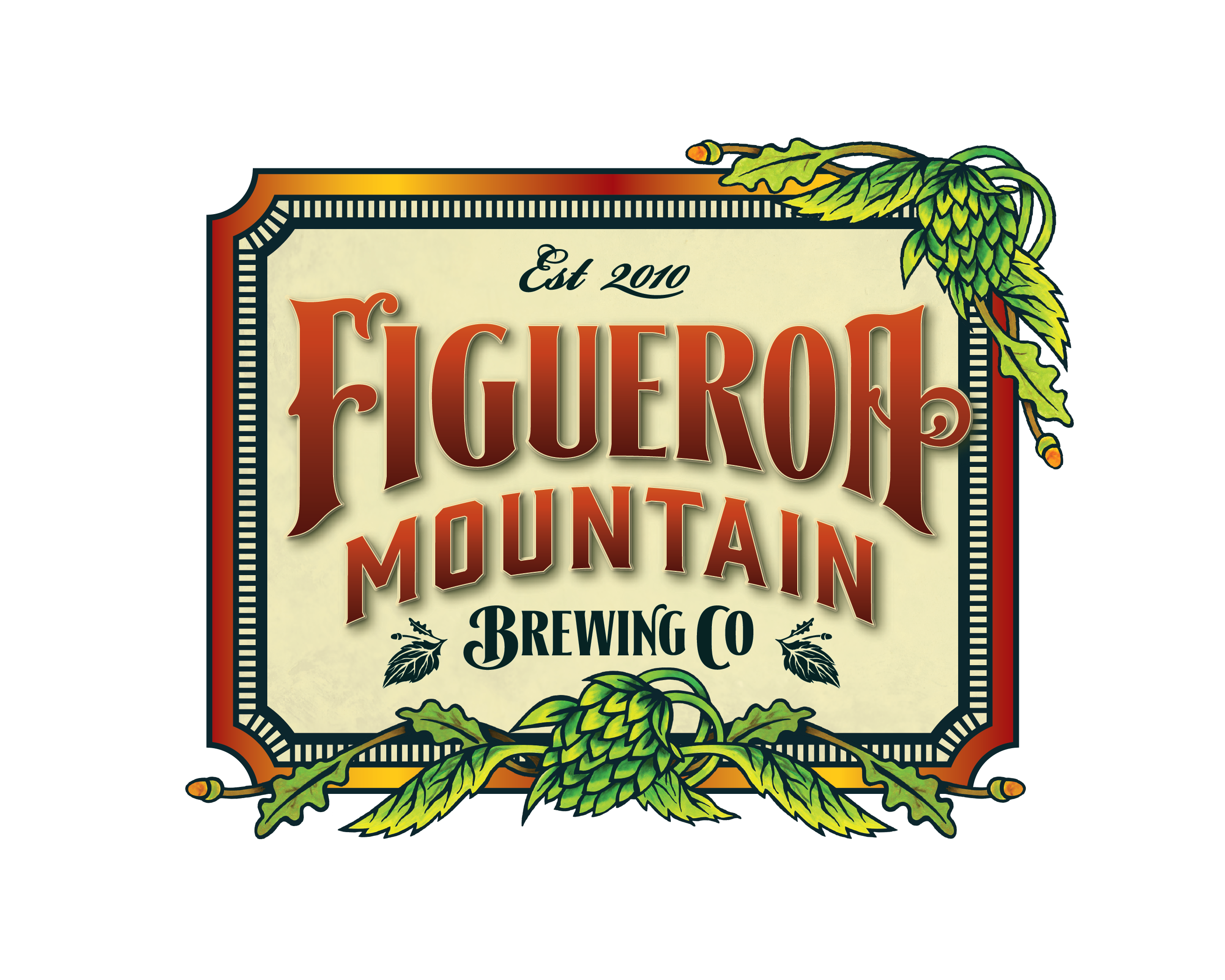 Figueroa Mountain Brewing Company