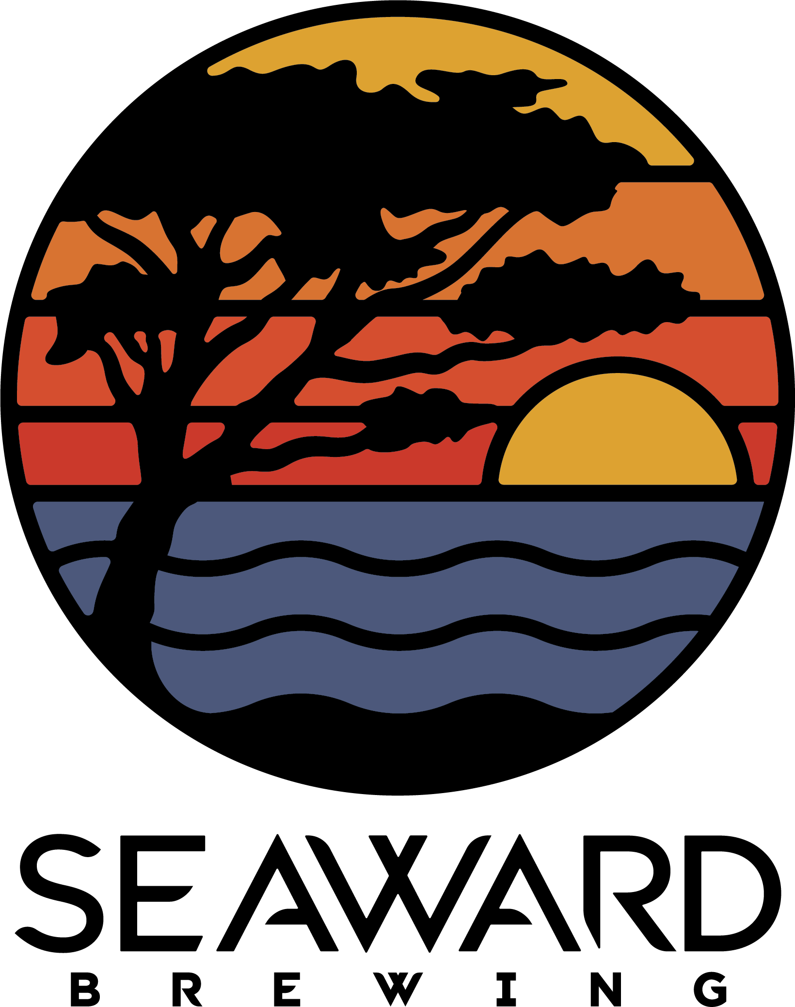 Seaward Brewing