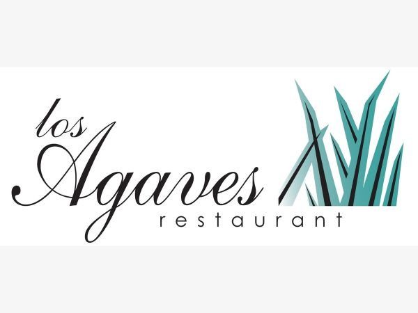 Los Agaves Oxnard