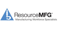 resource-mfg-100x200