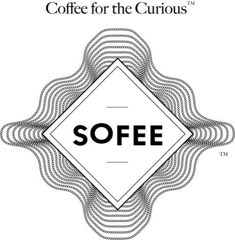 Sofee Beverage LLC