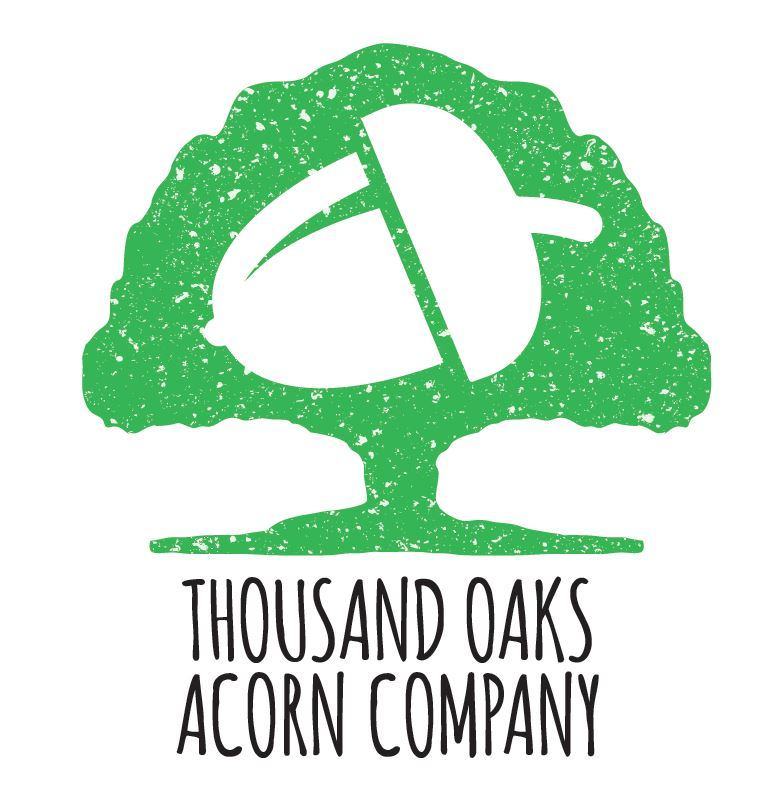 Thousand Oaks Acorn Company