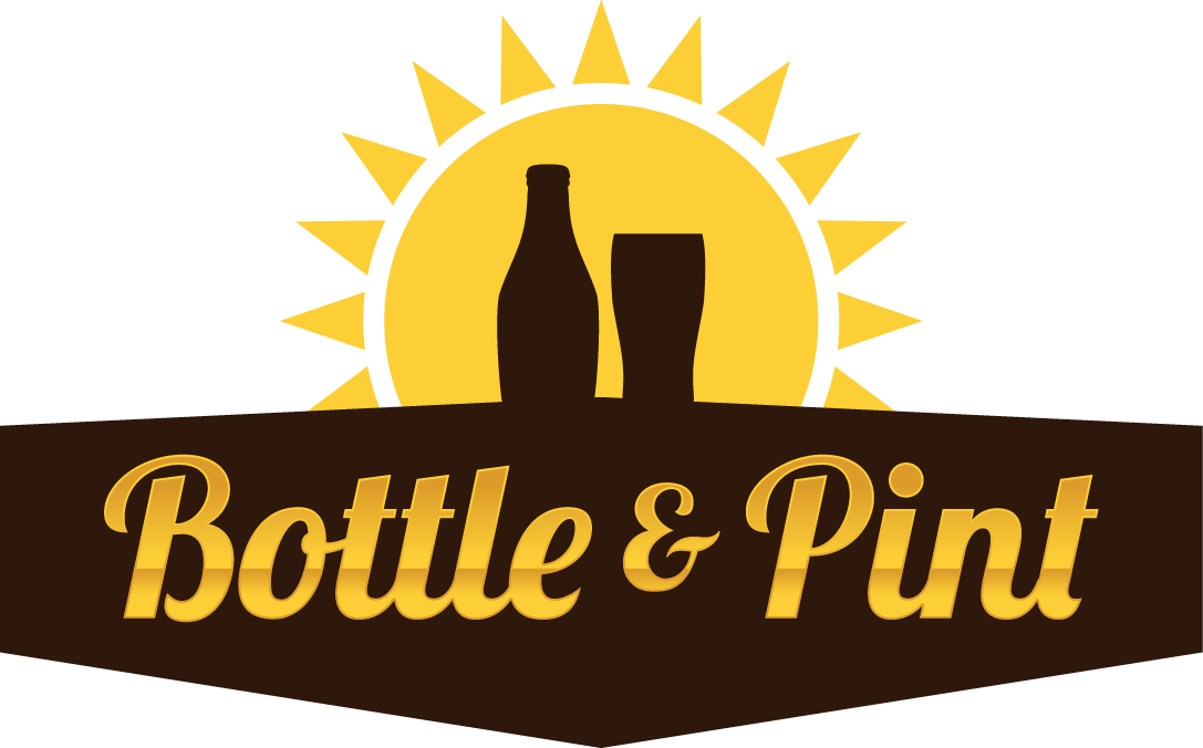 Bottle & Pint - Oxnard