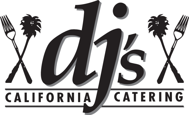 DJs California Catering
