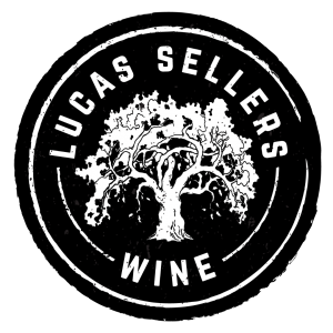 Lucas Sellers Wine