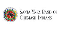 Santa-Ynez-Band-of-Chumash-Indians