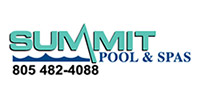 Summit-Pools-Logo