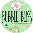 Bubble Bliss LLC