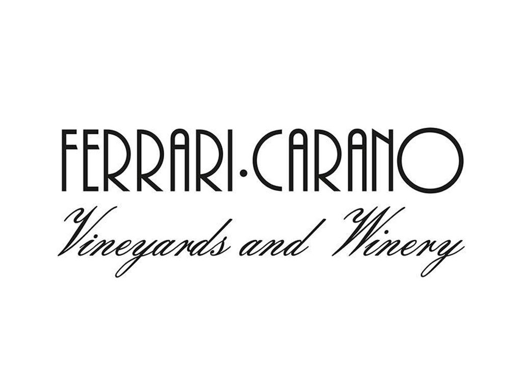 Ferrari Carano Vineyards