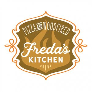 Freda's Woodfired Kitchen