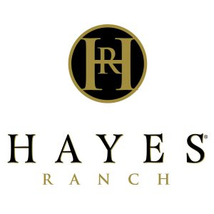 Hayes Ranch