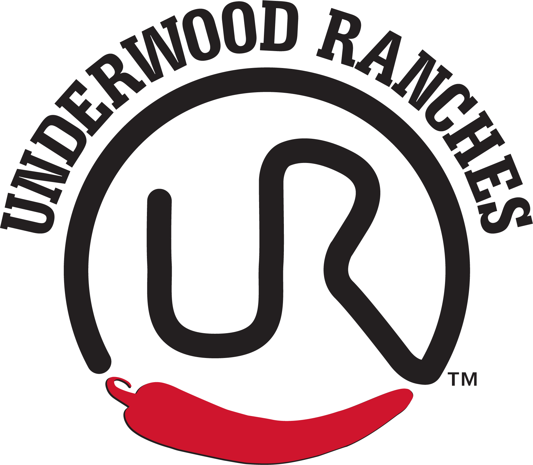 Underwood Ranches LP