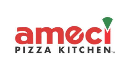Ameci Pizza Kitchen Camarillo