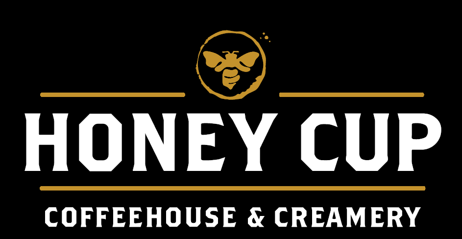 Honeycup