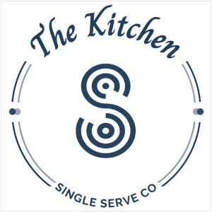 The Kitchen at Single Serve Co