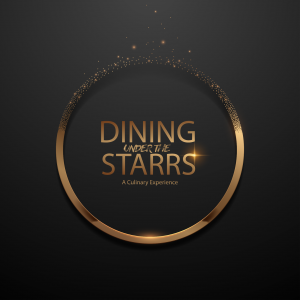 Dining Under the Starrs