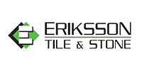 Eriksson Tile and Stone