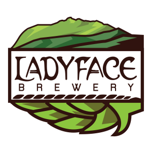 Ladyface Brewery