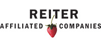 Reiter Affiliated Co
